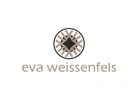 Eva Weissenfels