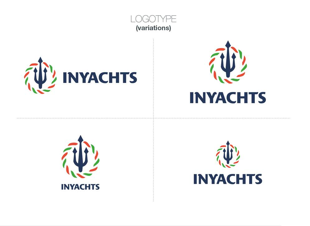 INYACHTS