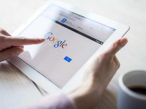 SEO and why it will be so important in future…
