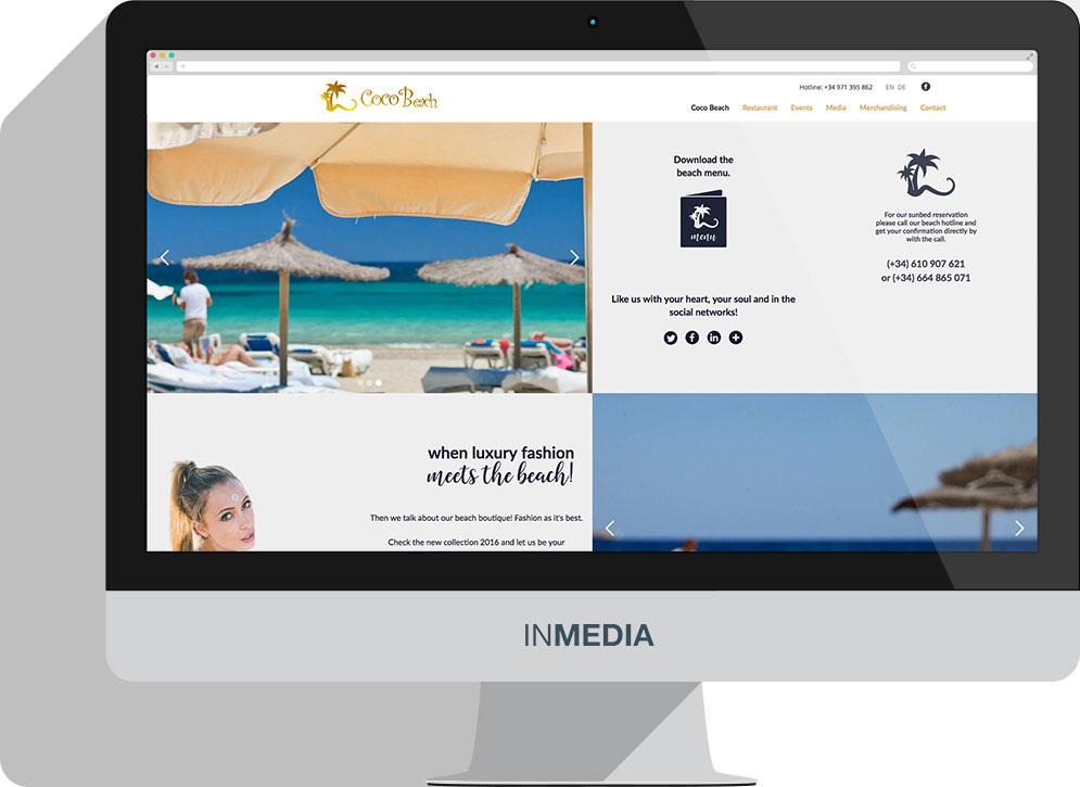 Cocobeach Ibiza