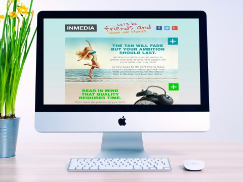 Why newsletter is still effective and should be a priority for your business.