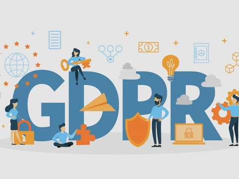 Don't fall into these hidden GDPR pitfalls
