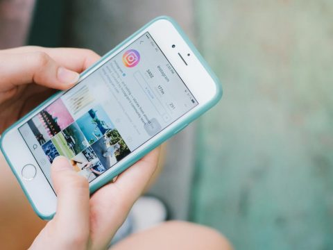 5 Instagram tools that will make your life easier