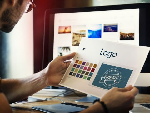 Why Your Logo Is Important To The Success Of Your Brand