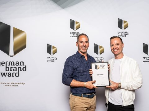 INMEDIA: excellence for its clients once again awarded in 2019